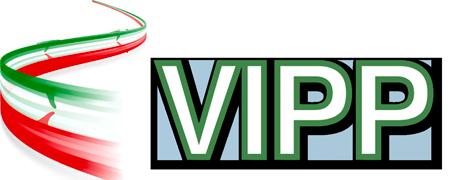 VIPP-IT